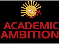 Academic Ambition